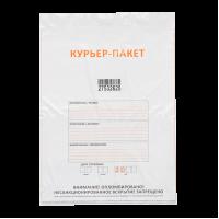 Курьер-пакет Стандарт 438x575+50к 8 Курьер-пакеты