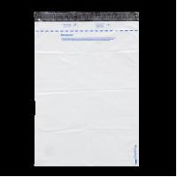 Курьер-пакет П/Пакет 496x695+45к/7 Курьер-пакеты