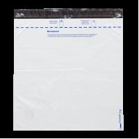 Курьер-пакет П/Пакет 530x550+40к/7 Курьер-пакеты