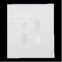 Курьер-пакет П/Пакет 787x750+50к/7 Курьер-пакеты