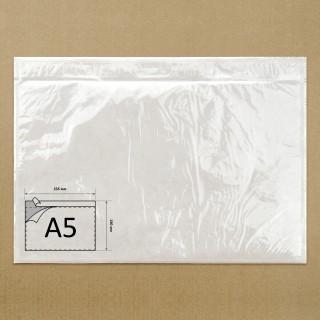 Пакет для сопроводительных документов 255x180 Пакеты СД