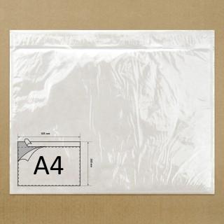 Пакет для сопроводительных документов 325x260 Пакеты СД