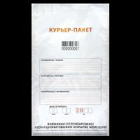 Курьер-пакет Стандарт 328x510+50к 7 Курьер-пакеты