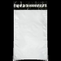 Пакет для упаковки (160х240+40) Курьерские и сейф-пакеты, Пакеты СД