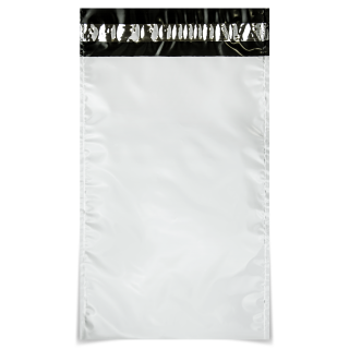 Курьер-пакет без печати (160х240+40) Курьер-пакеты