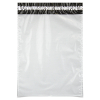 Курьер-пакет без печати (250х320+40) Курьер-пакеты