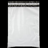 Пакет для упаковки (300х400+45) Курьерские и сейф-пакеты, Пакеты СД