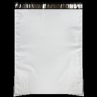 Пакет для упаковки (408х515+40) Курьерские и сейф-пакеты, Пакеты СД