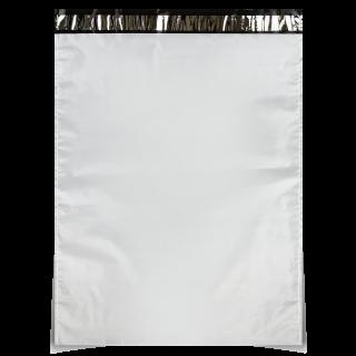 Курьер-пакет без печати (408х515+40)