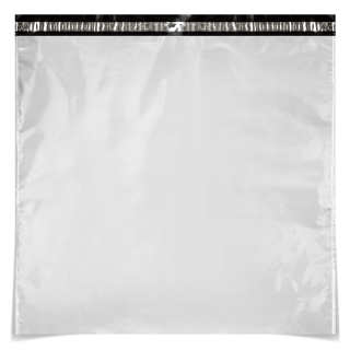 Курьер-пакет без печати (600х600+40) Курьер-пакеты
