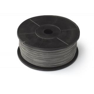 Проволока Спираль 0.5 мм, 100 м Водоснабжение
