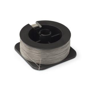 Проволока Спираль 0.5 мм, 250 м Водоснабжение
