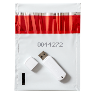 Сейф-пакет (103х145) Сейф-пакеты