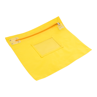 Сумка Плюс 300x360 мм Пломбируемые сумки