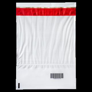 Сейф-пакет спец КСД (240x350) Сейф-пакеты