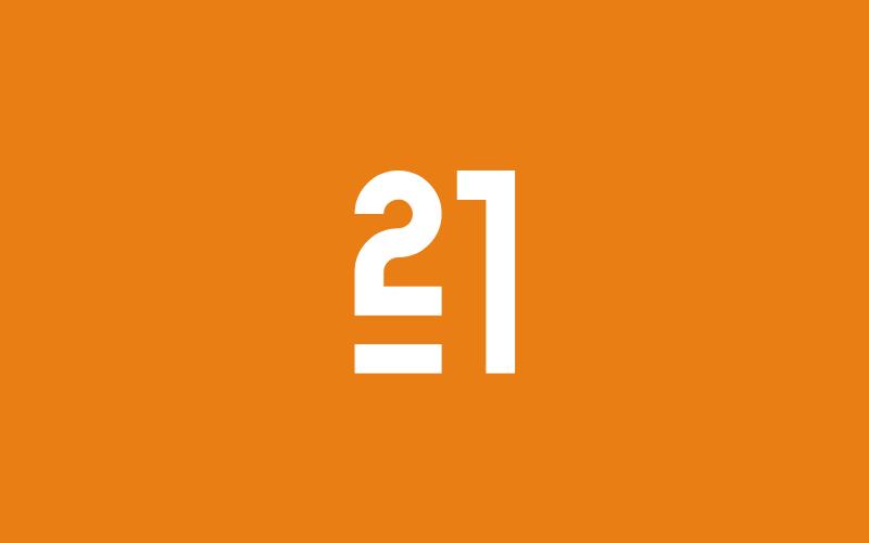 21-й день рождения компании Аспломб