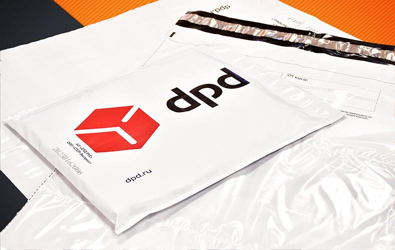 Объединение компаний клиентов: новый дизайн